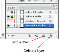 ai-add-delete-layers