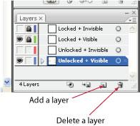 ai-add-delete-layers