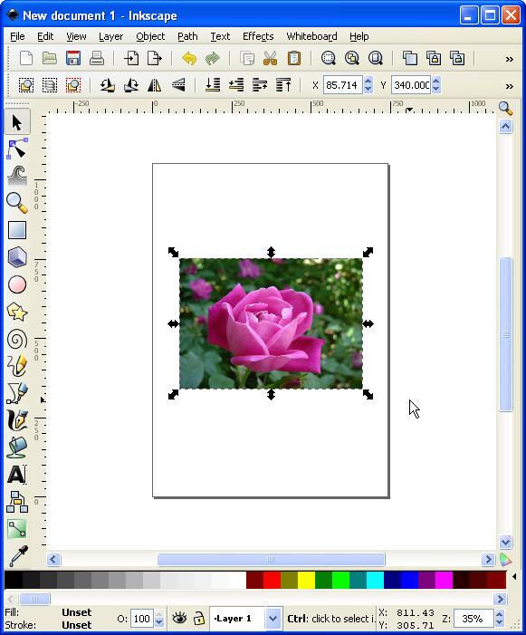 ink-rose11