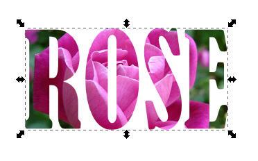 ink-rose6