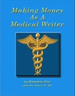 medicalwriter