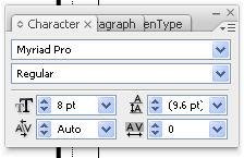 label-type-tab