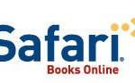 safari-books