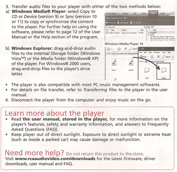RCA-Quick-Start-Guide-2
