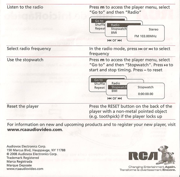 RCA-Quick-Start-Guide-5