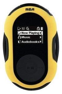 RCA-S20-MP3-Player