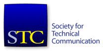 STC Releases 2008 Annual U.S. Salary Survey of Technical Writers