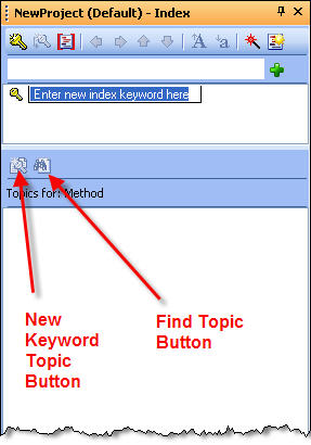 RH-Enter_Index_Keyword