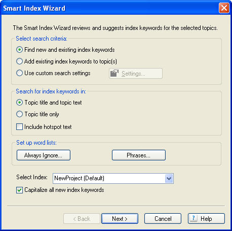 RH-Smart_Index_Wizard
