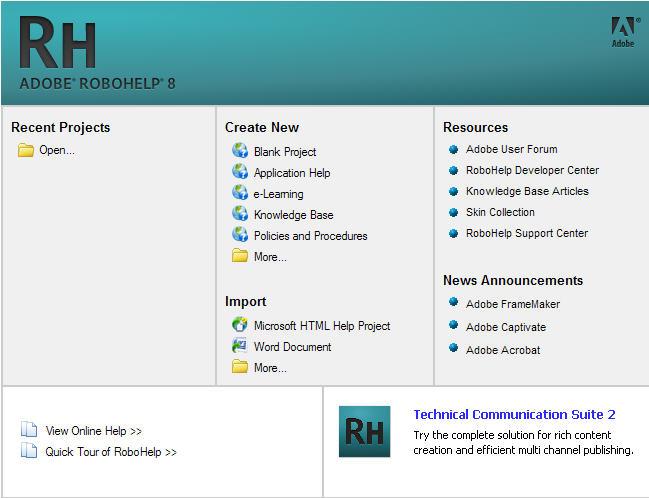Robohelp windows 8 windows server update service ports