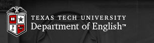 Texas Tech Degree Programs in Technical Communication