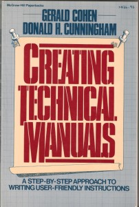Creating_Technical_Manuals
