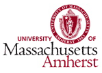 Professional Writing and Technical Communication Program at Univ. Mass Amherst