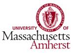 Professional Writing and Technical Communication Program at Univ. Mass Amherst