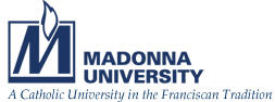 Madonna University offers Professional and Technical Writing Program