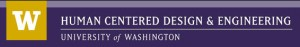 Univ of Washington Technical Writing and Editing Certificate Program
