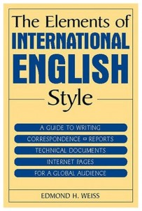 Elements_of_International_English_by_Edmond_Weiss