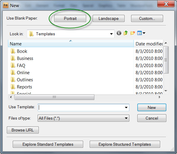 how to add page numbers in adobe reader