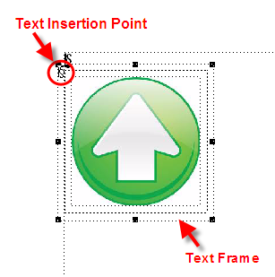 FM_How to add drop-down menu to an image 2