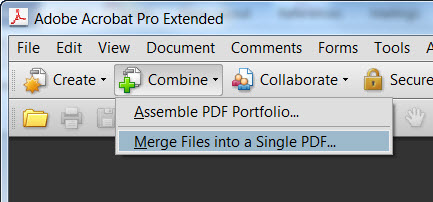 Merge_Files_with_Acrobat_Pro9_Extended