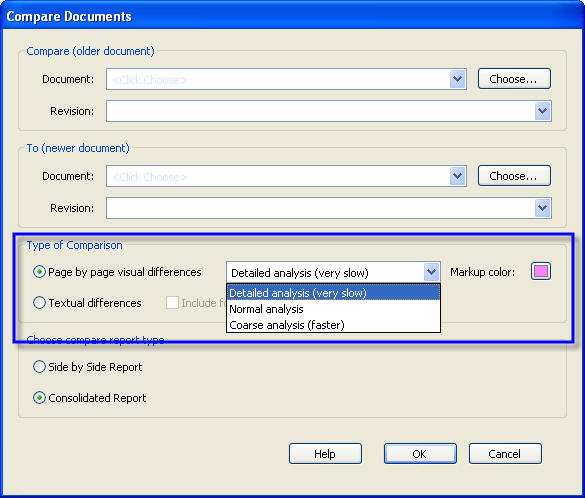 PDF_Compare-Documents_PageByPage