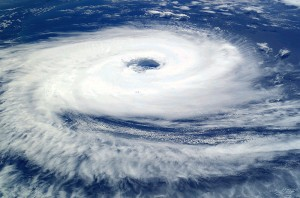 800px-Cyclone_Catarina_from_the_ISS_on_March_26_2004