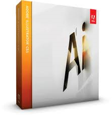 What's New in Adobe Illustrator CS5?