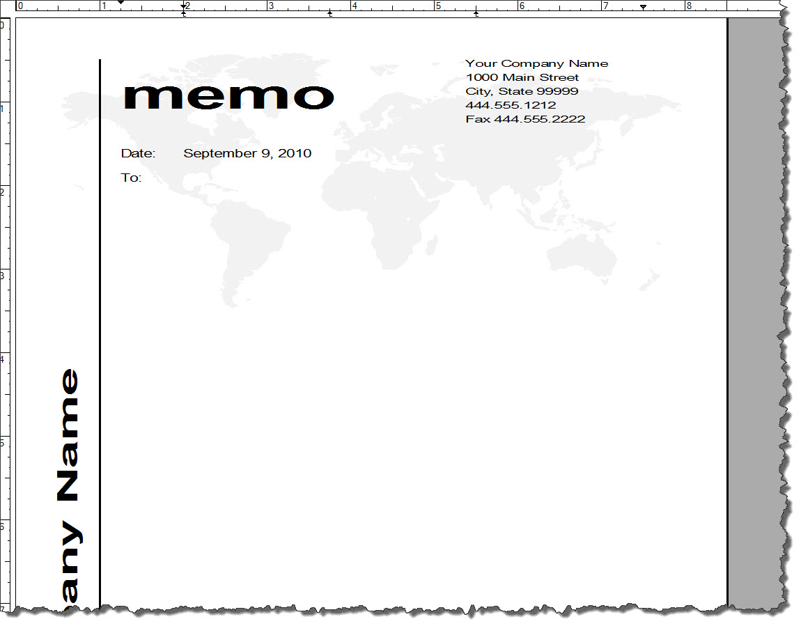 how to create an outline in word 2010