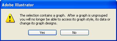 Illustrator GRAPH 3