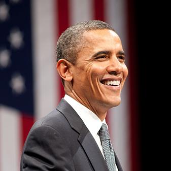 President Obama Signed Plain Writing Act of 2010