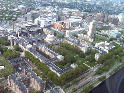 MIT_Main_Campus_Aerial