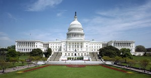 How to respond to U.S. Government contract bids (RFP,RFQ,IFB)