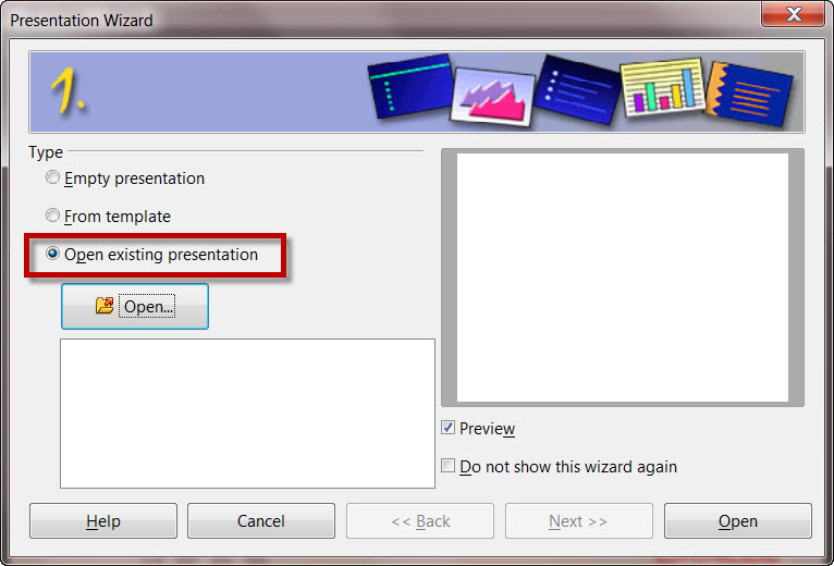 how to publish a ms powerpoint 2010 presentation to a web site via, Presentation templates