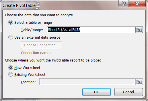MS-Excel-2010-Pivot-Table-FISH-COMPANY-Create-Pivot-Table1
