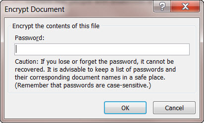 MS-Excel-2010-Protection-ENCRYPT-DOCUMENT