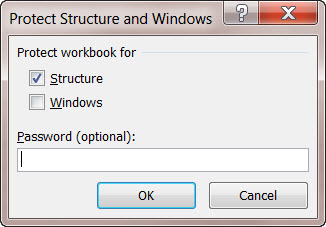 MS-Excel-2010-Protection-PROTECT-STRUCTURE