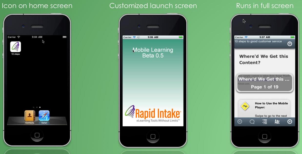 RAPID_INTAKE_icon_full_screen