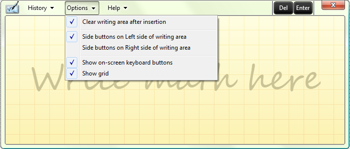 How to Enter Math Equations into a MS Word Technical Document