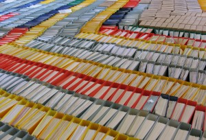 How to Select Safe File Names for Your Technical Documents