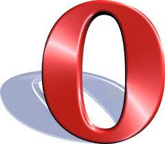 Top-Notch Tech Writing Job Opportunity in Norway: OPERA