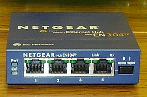 300px-4_port_netgear_ethernet_hub
