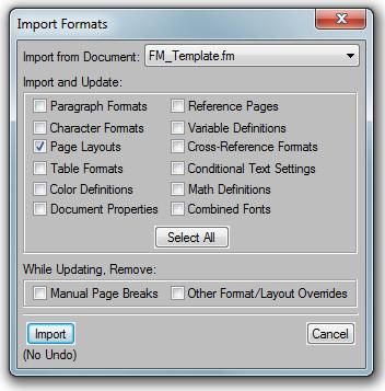 FM_Import_Formats