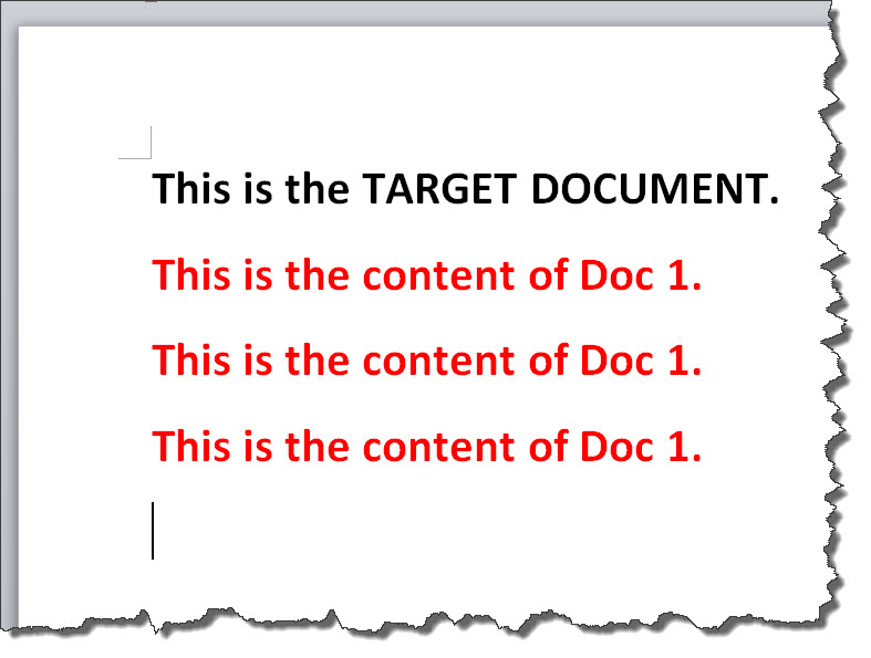 Word2010_IncludeText_2