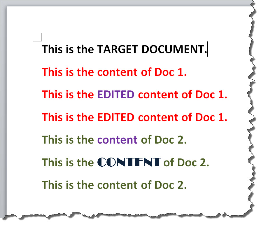 Word2010_IncludeText_6