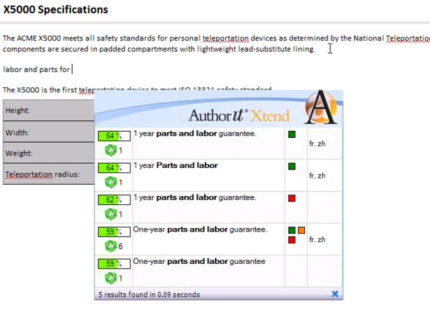 AuthorIt-auto-RESUSE-SUGGESTED