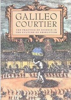 Galileo Courtier