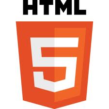 HTML5 — Seems Like the New Web Technology is Here to Stay