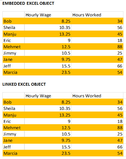 how to find same words in excel