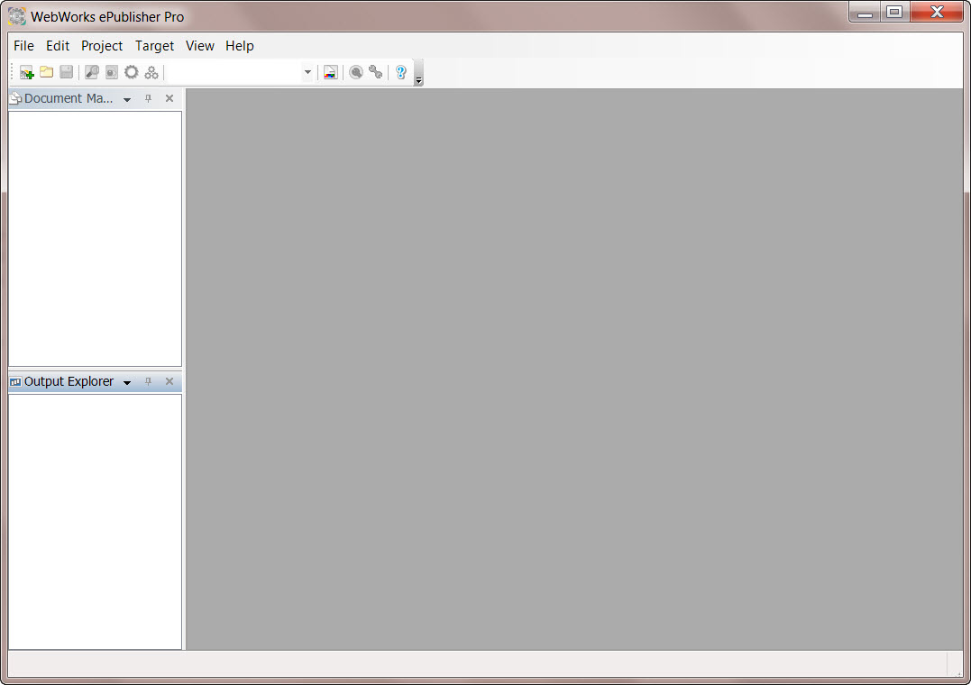 """How to Design a Stationary (""""Template"""") in WebWorks ePublisher PRO ..."""