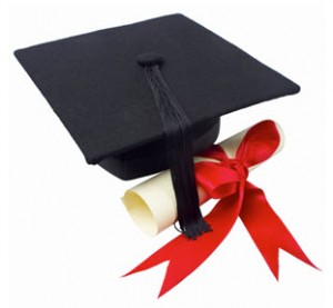 How to Write a Letter of Congratulation for a Graduating Student